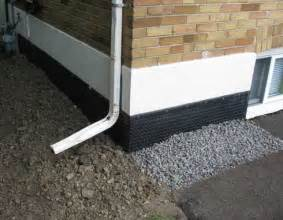 basement waterproofing supplies basement wall waterproofing exterior wall in toronto and gta