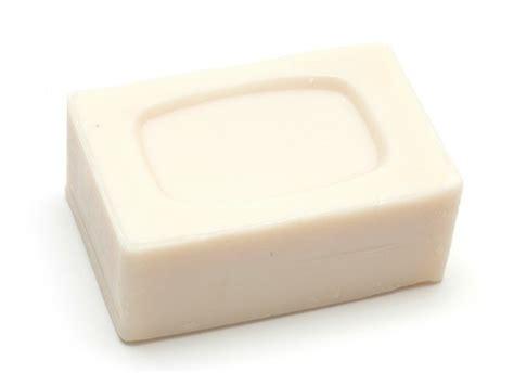 Soap Bar saving money on soap thriftyfun