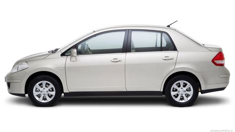 nissan sedan 2014 2014 nissan tiida sedan pictures information and specs