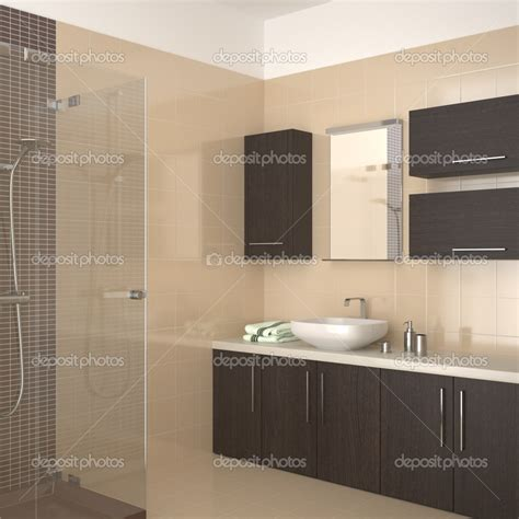 beige bathroom designs amazing beige bathroom ideas hd9l23 tjihome