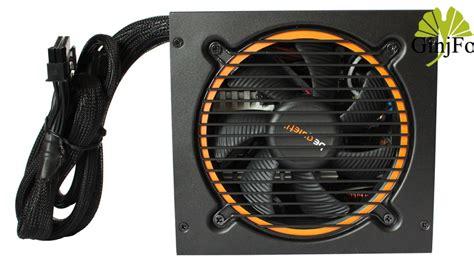 le 600 watt test de la power 9 cm 600 watts de be ginjfo