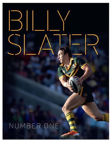 billy slater autobiography books billy slater penguin books australia
