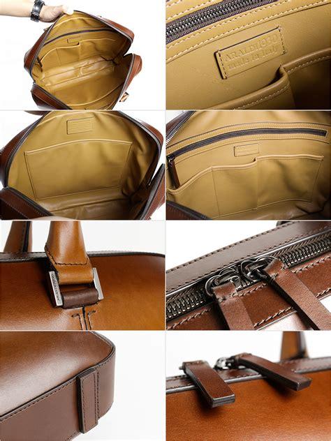 Ailard Bag sugawara ltd rakuten global market business bag allard araldi 1930 s ar b b234 blue brown