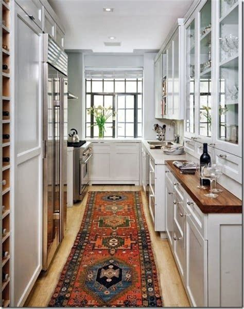 Galley Kitchen Rugs Rug Archives Stylecarrot