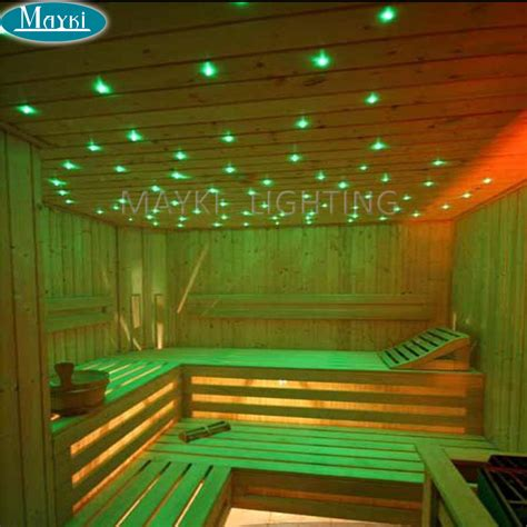 Sauna Light Fixtures Popular Led Sauna Light Buy Cheap Led Sauna Light Lots From China Led Sauna Light Suppliers On