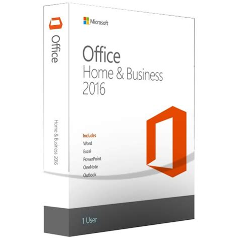 office home and business 2016 office home and business 2016 32 64 english cee only dvd p2