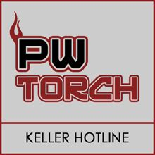 A Torch Against The Bonus Bookmark pwtorch vip 11 17 wade keller hotline ask the editor could a tna wrestler also work