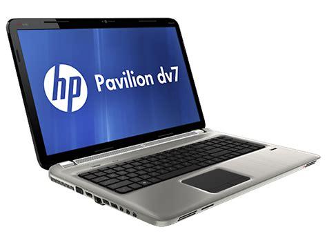 hp pavillon dv7 hp pavilion dv7 6c52ea entertainment notebook pc a8p29ea