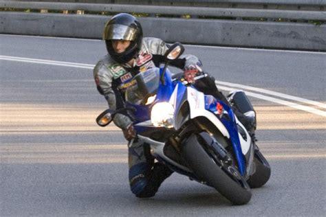 Hobby Motorradfahren by Vorsorge Lebensversicherung Und Hobby Was Muss Ich