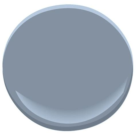 oxford gray 2128 40 paint benjamin oxford gray paint colour details