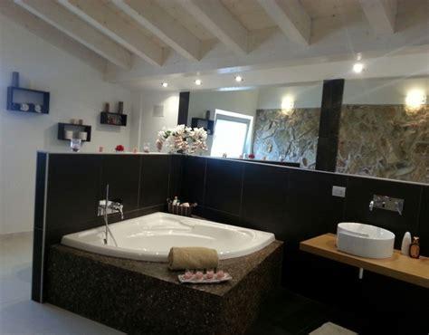 nuovo bagno foto nuovo bagno di impreservice 394324 habitissimo