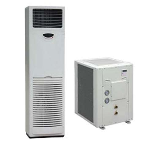 Ac Daikin Standing airconditioning cape town ventilation systems extraction
