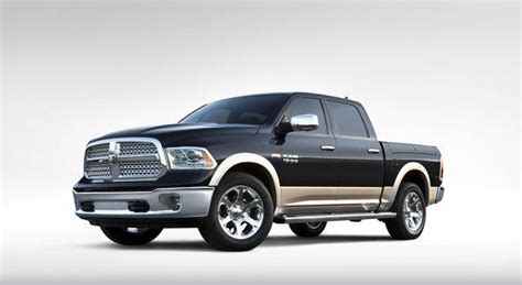 dodge ram truck recall chrysler recalls 200 000 ram trucks jeep suvs and dodge