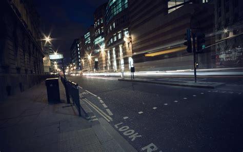 imagenes calles urbanas calles ciudades urbanas londres fondos de pantalla gratis