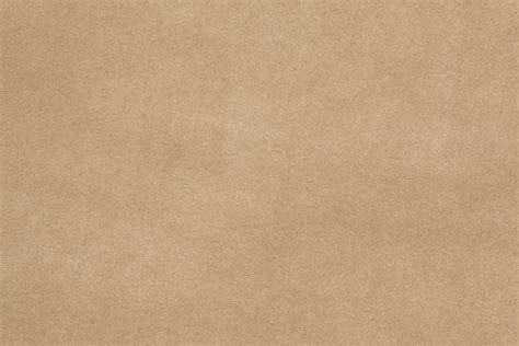 ultrasuede upholstery fabric 2 8 yards ambiance ultrasuede upholstery fabric in sahara