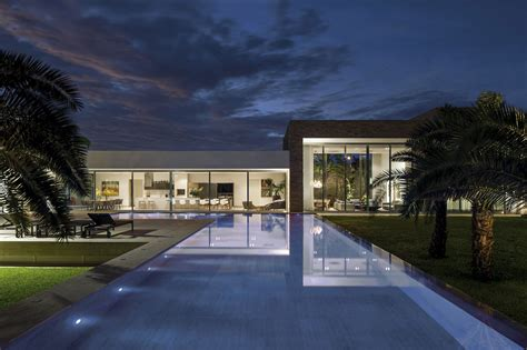 famous modern architecture houses modern house design interior design ideas modern architecture house designs