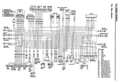 Suzuki Ltr 450 Wiring Diagram Electrical Website Kanri Info