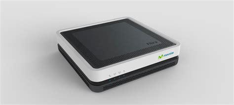 Router Sumo 191 manual router mitrastar gpt 2541gnac comunidad movistar