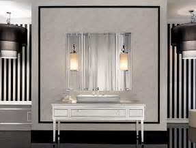 Bathroom bathroom vanities lutetia