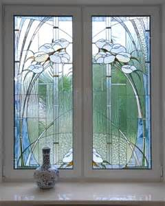 glass designs easy stained glass window designs patterns dandd glass ca