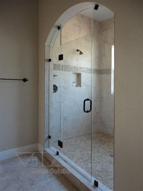 Frameless Shower Doors Orlando Frameless Shower Enclosures Orlando Bathroom Shower Doors Shower Enclosures Orlando Shower