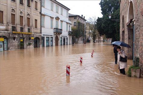 Vicenza 7 In 1 inondazioni e alluvioni in italia qual 232 la situazione e