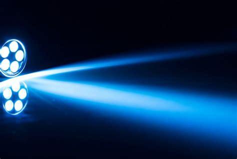 iluminacion led madrid iluminacion led v tac madrid iluminacion led madrid