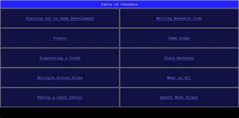 membuat game opengl website gratis berisi tutorial membuat game sederhana dan