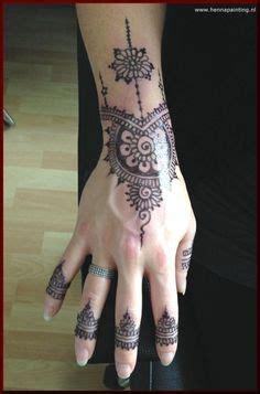henna tattoo shop amsterdam 1000 images about henna en jagua s tijdelijke