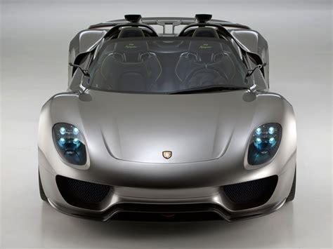 porsche concept 918 spyder porsche 918 spyder concept