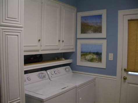 1000 ideas about washer dryer shelf on