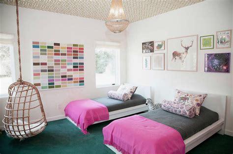 marvelous twin bedroom ideas   twins    love