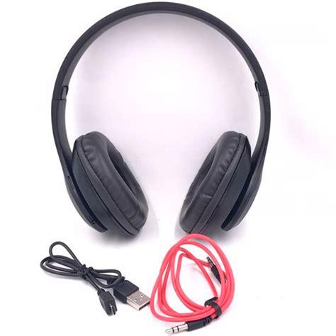 Headset Bluetooth P 15 fone de ouvido bluetooth headset stereo inova n p15 preto r 89 99 em mercado livre