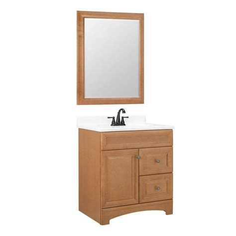 American Classic Vanity by American Classics Bathroom Vanity Web Value