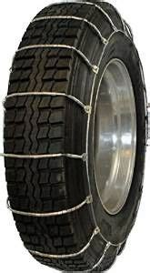 best light truck tire chains 33 best images about truck tire chains on pinterest snow