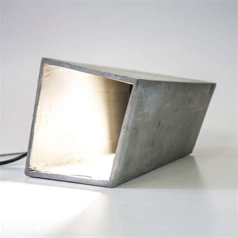concrete pendant light concrete pendant light blue africandy touch of modern