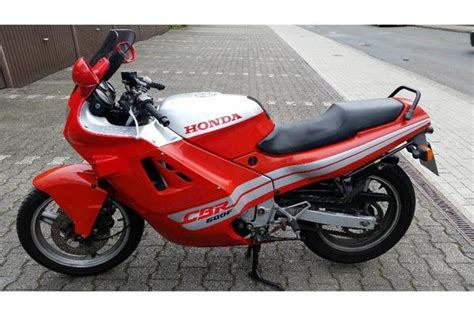 Motorrad Ankauf In Essen by 301 Moved Permanently