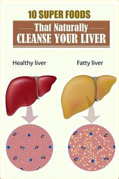 Superfoods For Liver Detox by 1000 Images About Superfoods On Spirulina