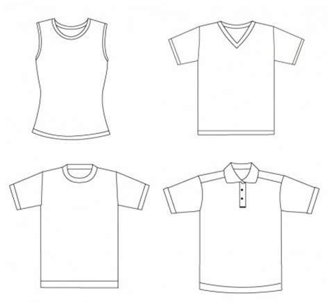 T Shirt Kaos Baju Orang Salju Natal pakaian vektor misc vektor gratis gratis