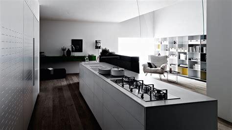 valcucine kitchen valcucine kitchens and living artematica valcucine
