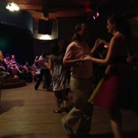 swing dance lessons dallas sons of hermann hall 15 photos bars deep ellum