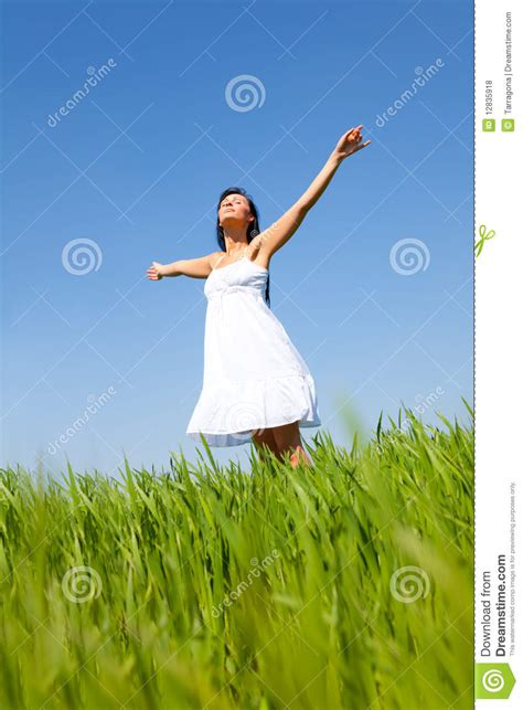 stock photos pictures royalty free field royalty free stock photos image 12835918