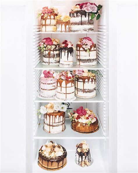 instagram design cake cakes of instagram burnett s boards wedding inspiration