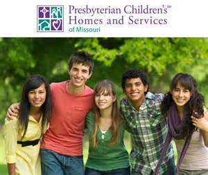 presbyterian homes and services welcome to presbyterian children s homes and services