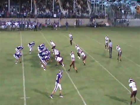 comfort high school football mason tx football maxpreps