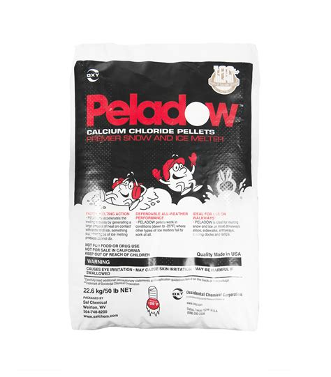peladow icemeltnjcom