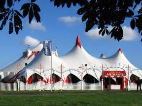 Big Top Canopy by File Circustent02 Jpg Wikimedia Commons