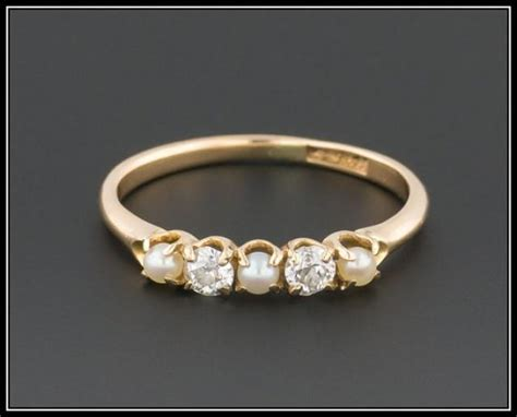 Buy Wedding Ring by Wedding Rings Buy The Wedding Ring Auto Design Tech