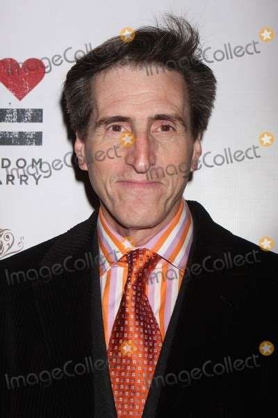 paul rudnick pictures and photos