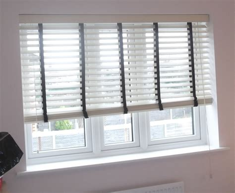 Wooden Tape Blinds Wooden Venetian Blind With Tapes Blinds Blinds Blinds